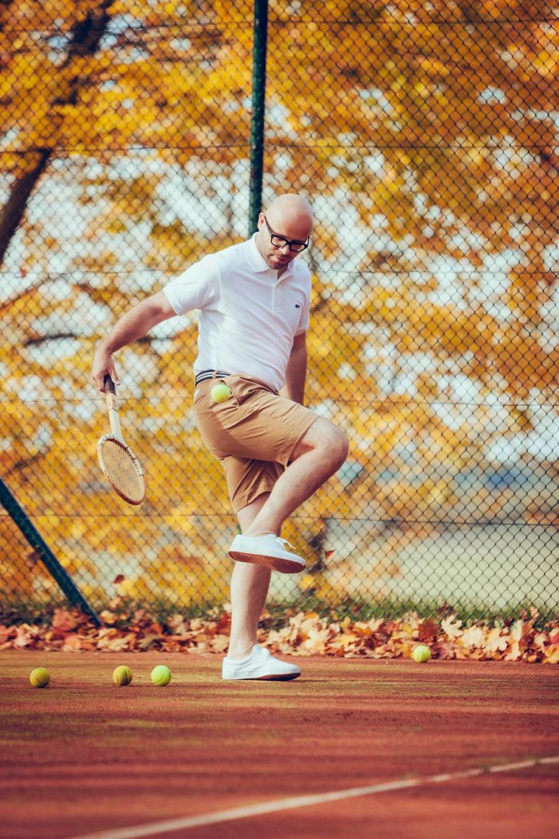 mrvintage-sportowe-klasyki-tenis-5