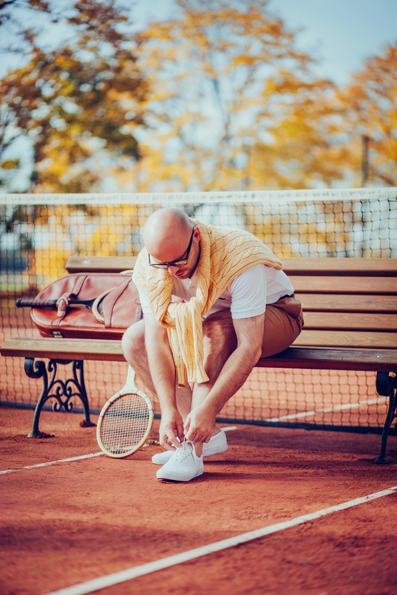 mrvintage-sportowe-klasyki-tenis-6