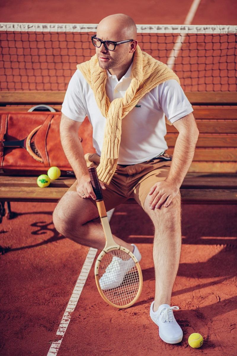 mrvintage-sportowe-klasyki-tenis-7