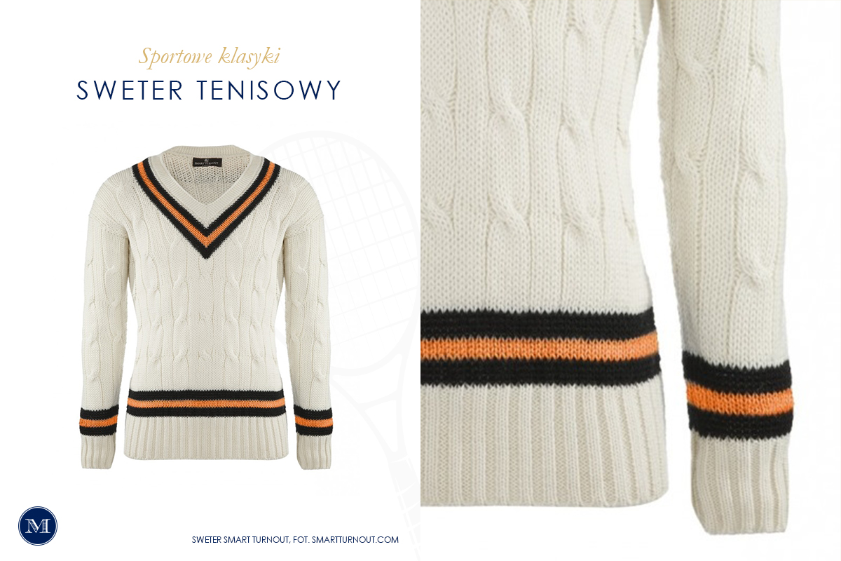 mrvintage-sportowe-klasyki-tenis-sweter
