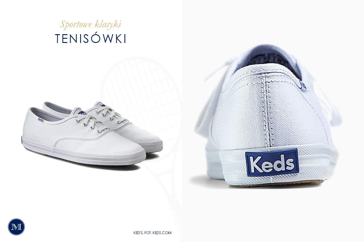 mrvintage-sportowe-klasyki-tenis-tenisowki