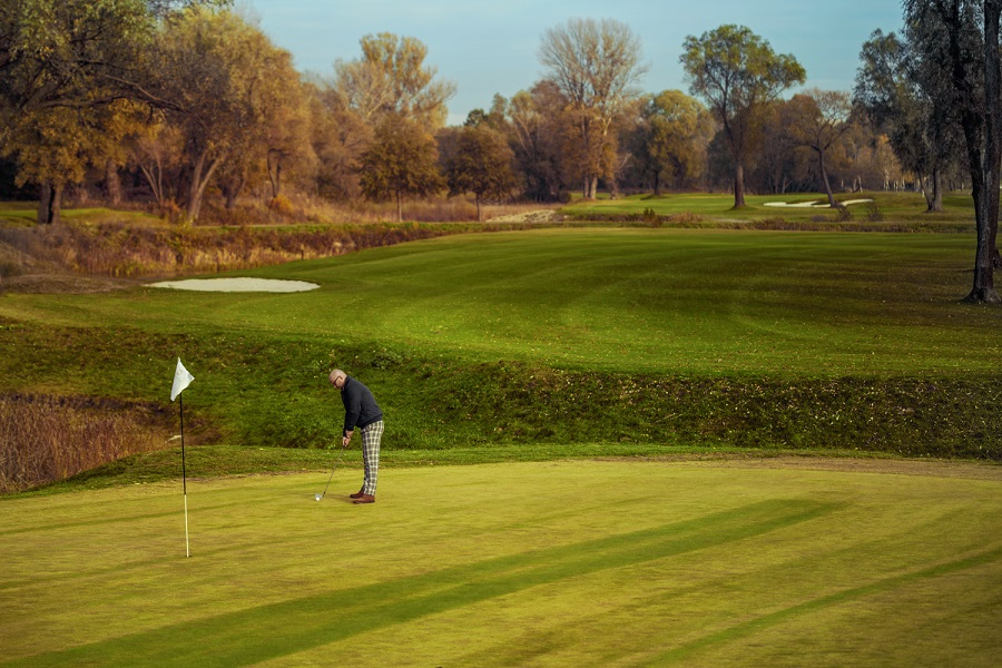 mrvintage-pl-sportowe-klasyki-golf-11