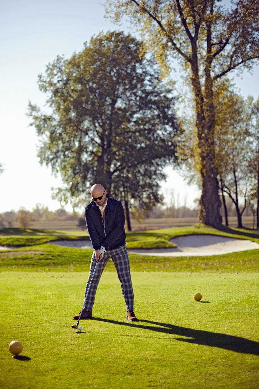 mrvintage-pl-sportowe-klasyki-golf-3