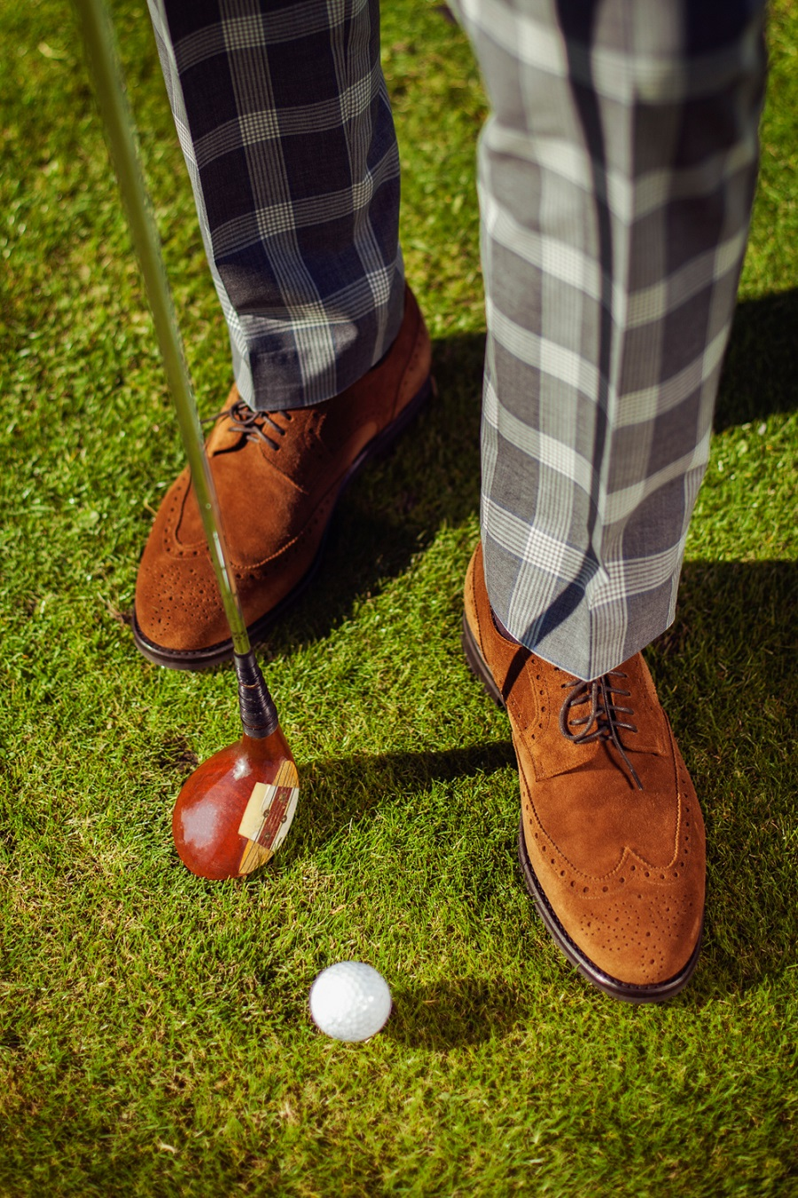mrvintage-pl-sportowe-klasyki-golf-4