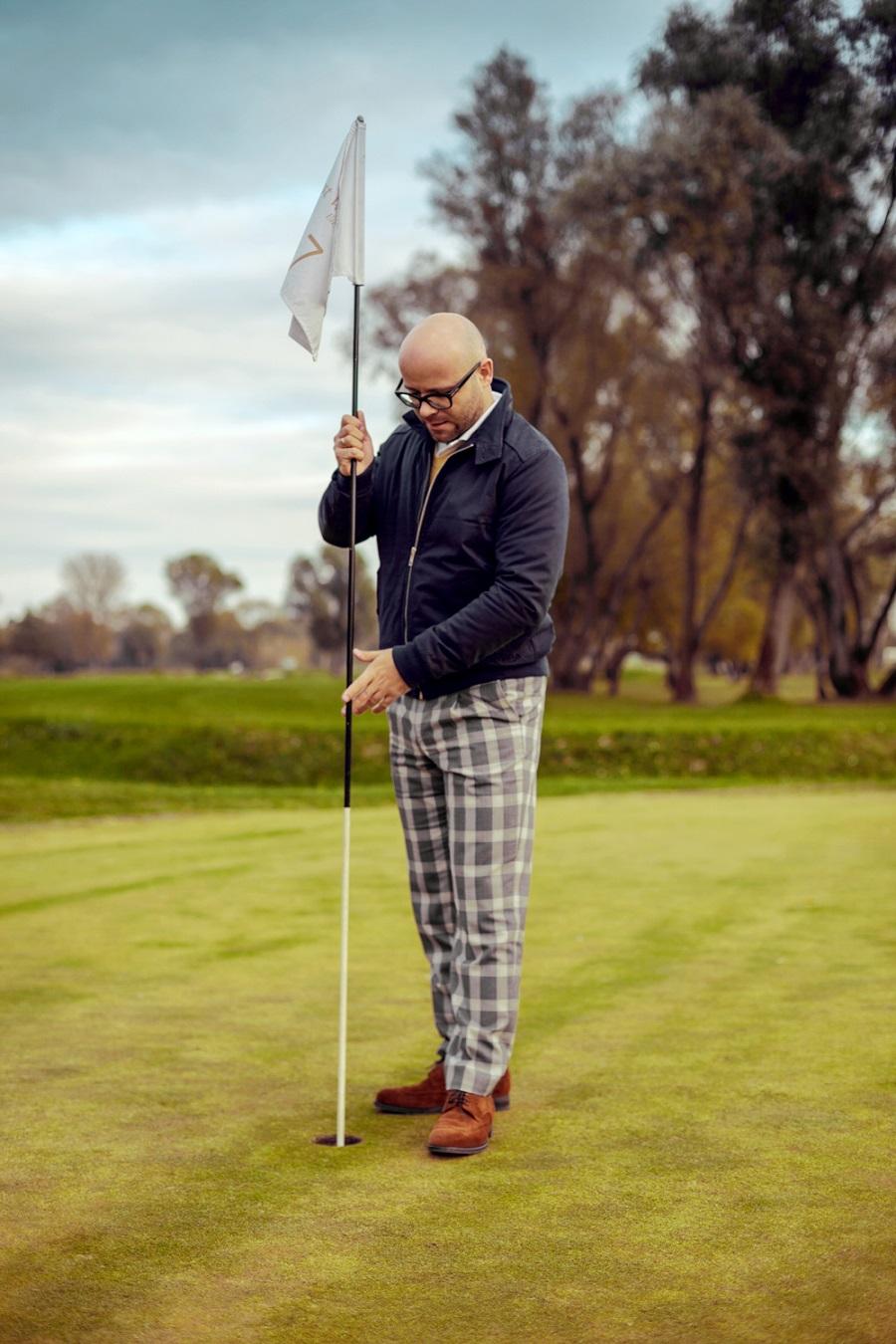 mrvintage-pl-sportowe-klasyki-golf-9