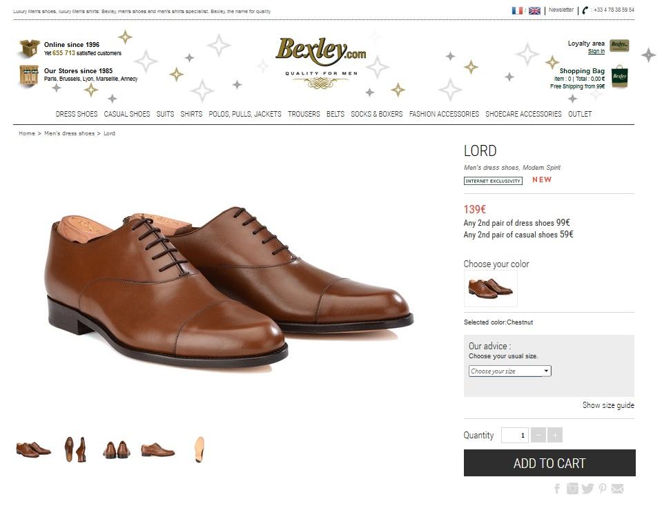 zagraniczne-sklepy-bexley