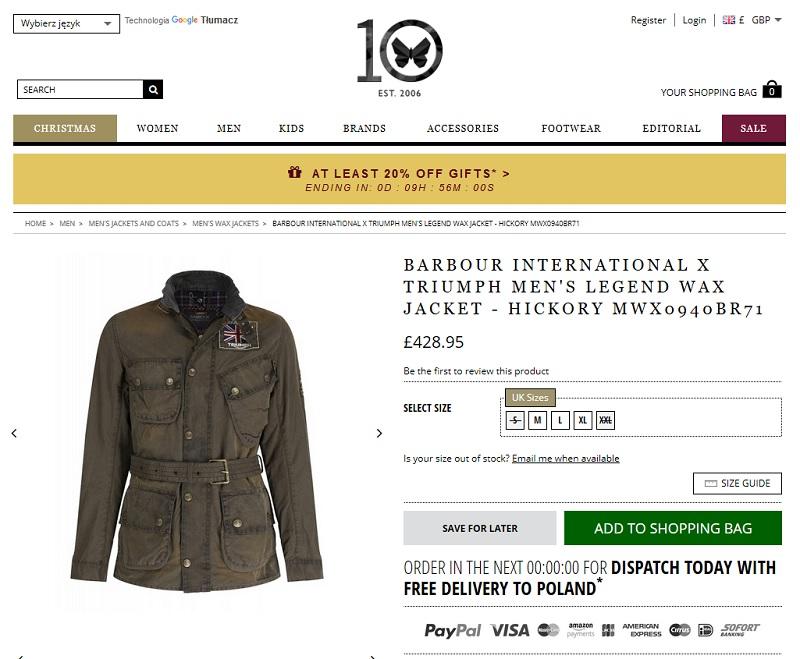zagraniczne-sklepy-country-attire