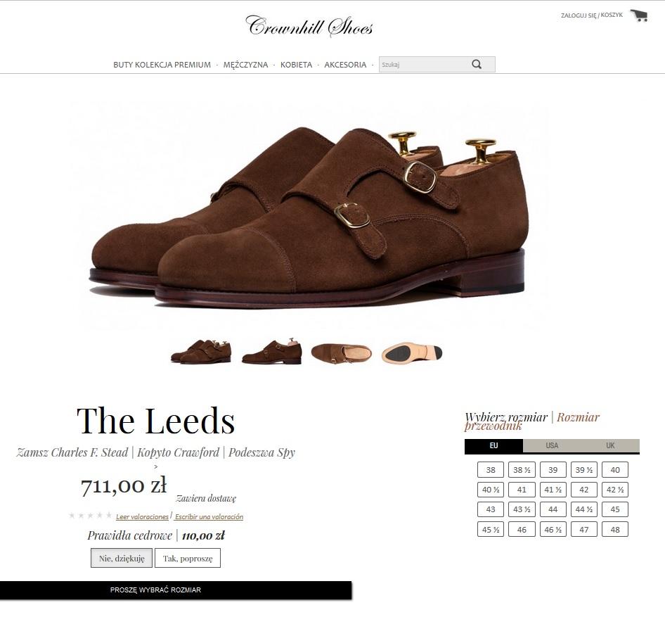 zagraniczne-sklepy-crownhill-shoes