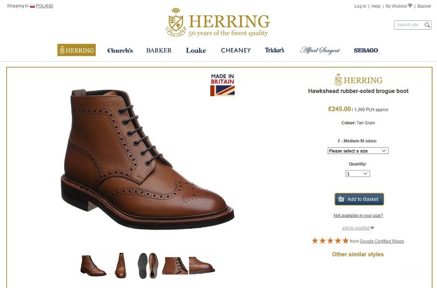 zagraniczne-sklepy-herring-shoes