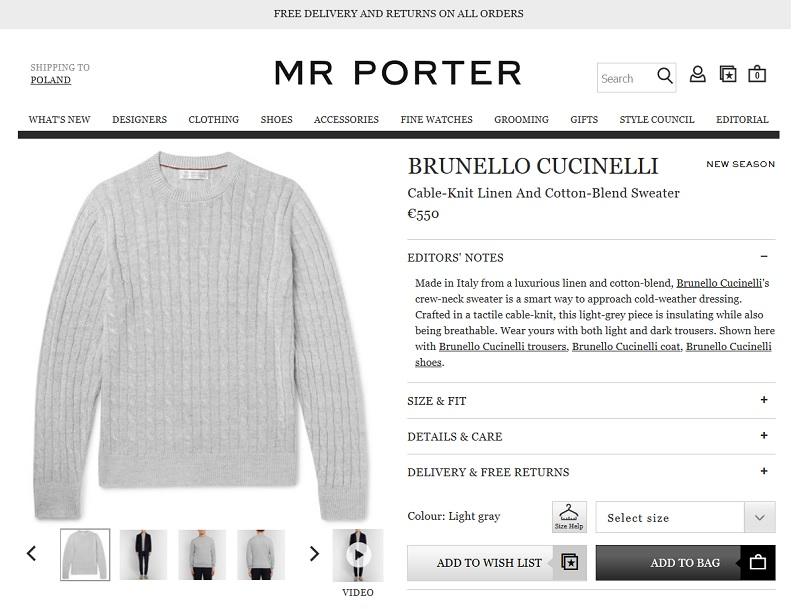 zagraniczne-sklepy-mr-porter