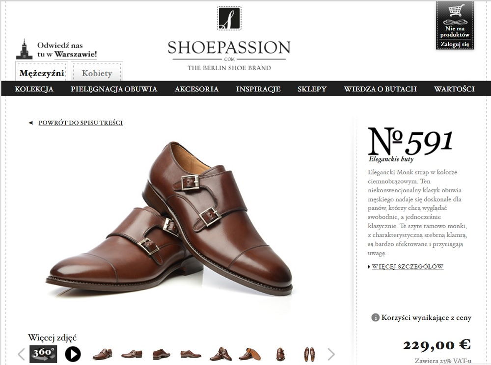 zagraniczne-sklepy-shoepassion