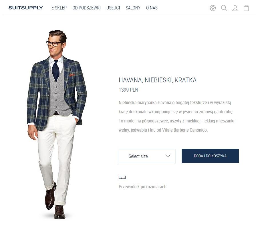 zagraniczne-sklepy-suitsupply