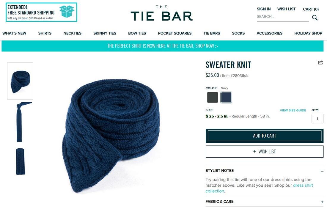 zagraniczne-sklepy-tie-bar