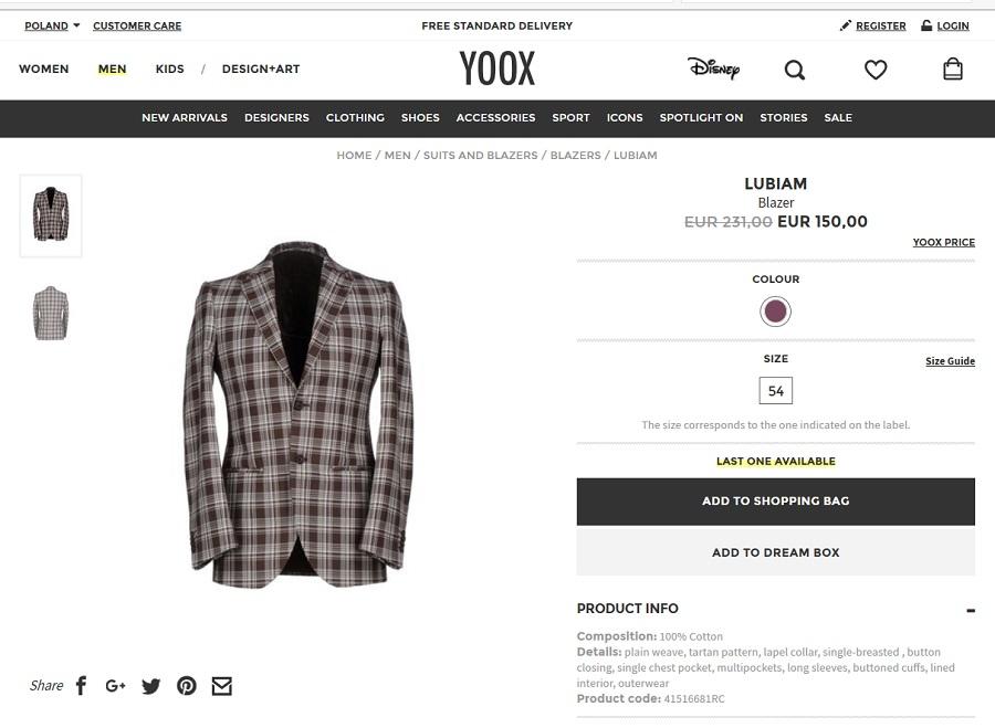 zagraniczne-sklepy-yoox