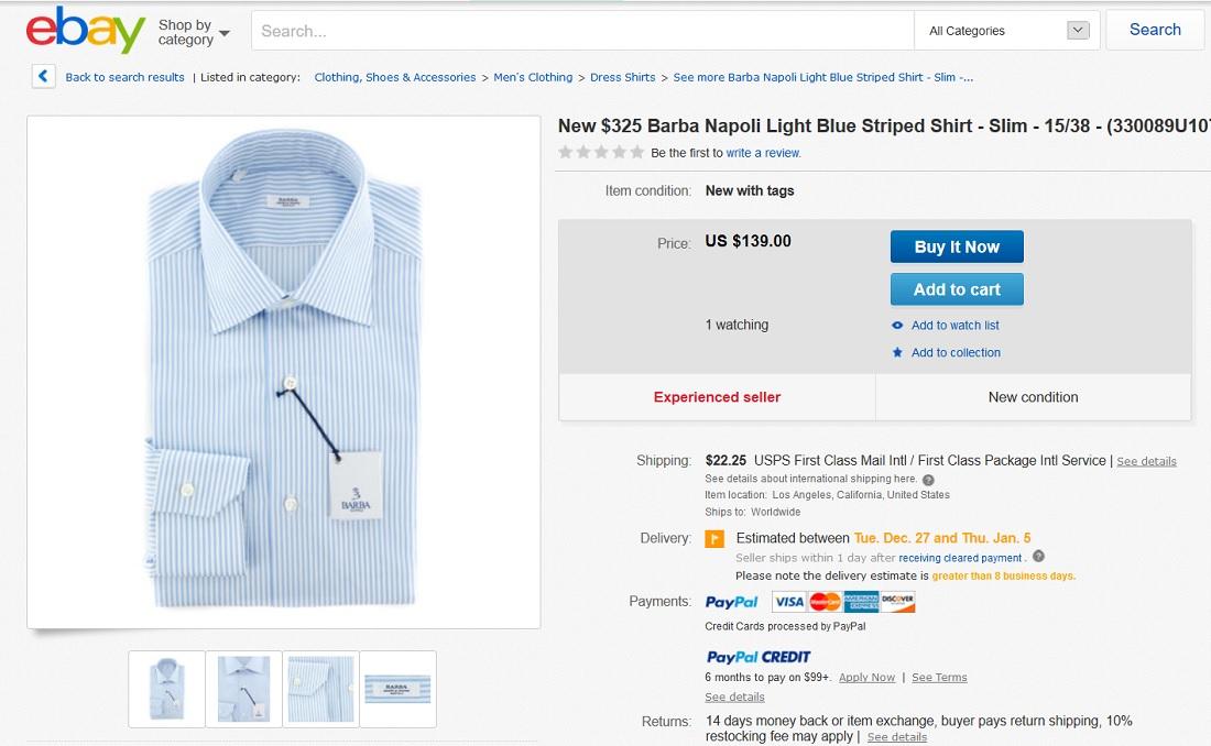 zagraniczne-sklepy-ebay