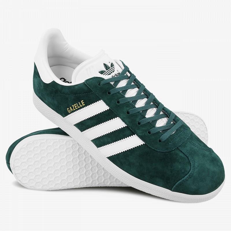 buty,klasyka,adidas-gazelle,369095330-big