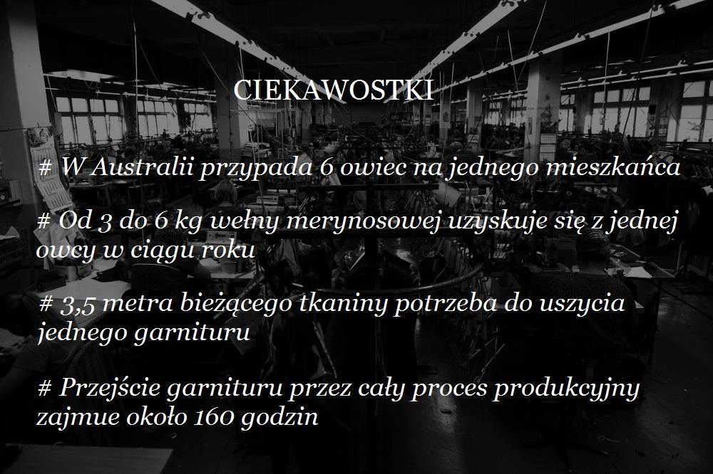 MrVintage pl Jak powstaje garnitur 39_