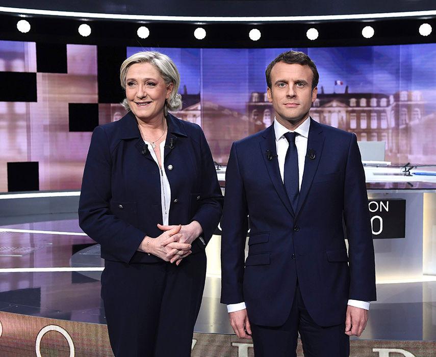 MrVintage pl Jak ubiera się prezydent Francji 1 express co uk
