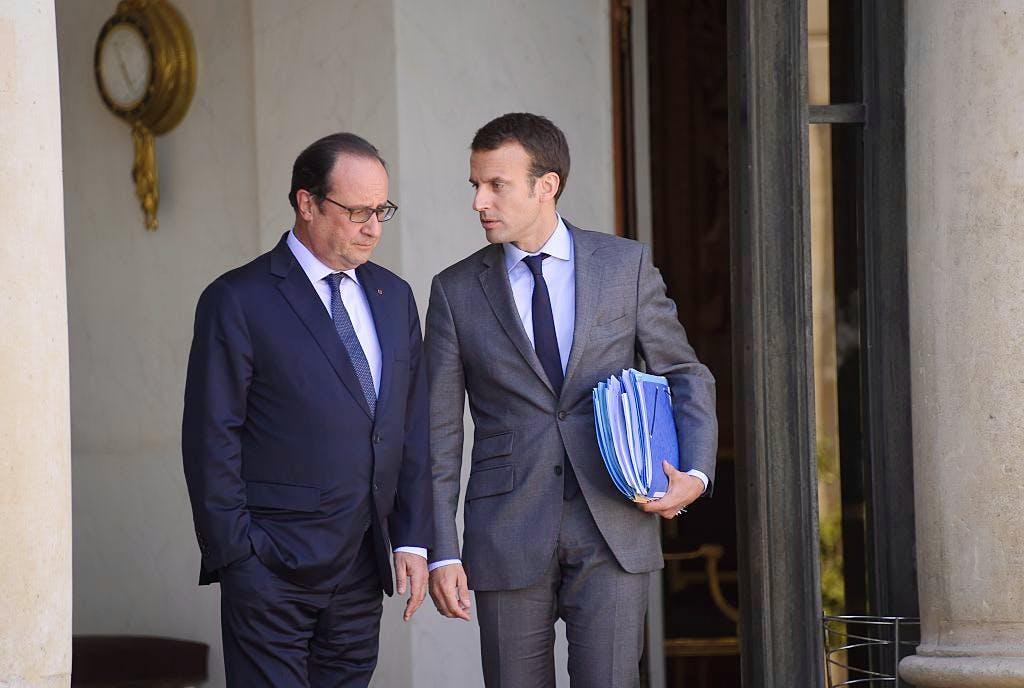MrVintage pl Jak ubiera się prezydent Francji 1 spectator co uk
