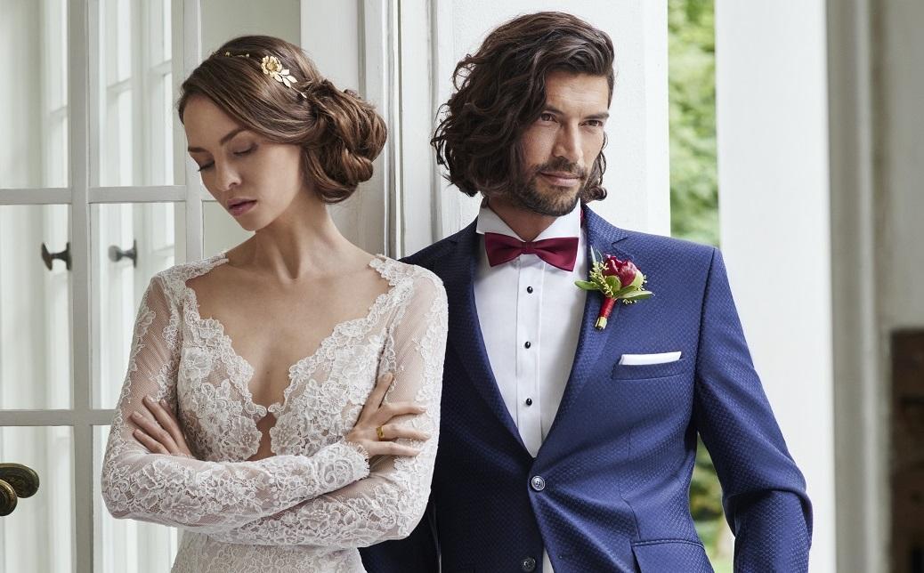 Błędy Koszulowe Mr Vintage Rzeczowo O Modzie Męskiej Porady I Blog