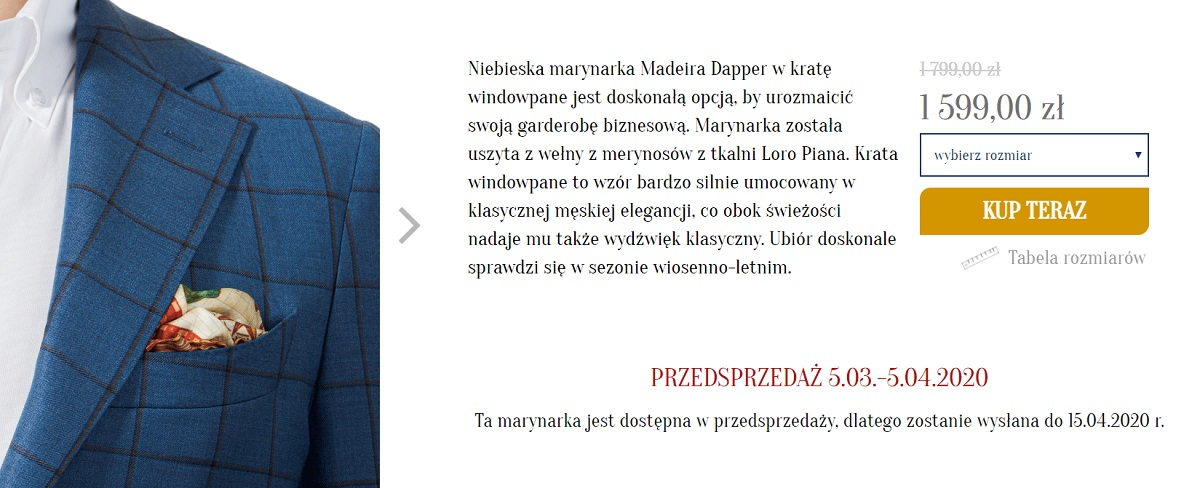 Koszula Męska Firmy CROPP, NOWA z METKA, Obecny Sezon Kraków